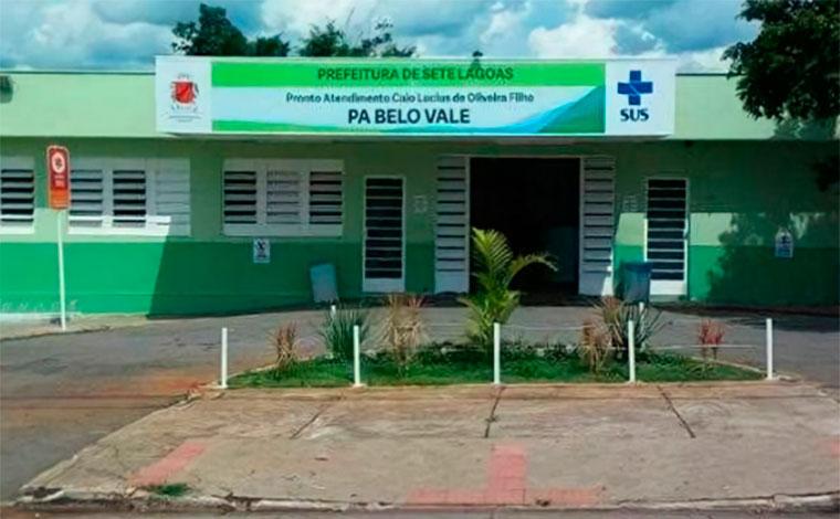 PMSL emite nota de esclarecimento sobre comentários nas redes sociais envolvendo PA Belo Vale