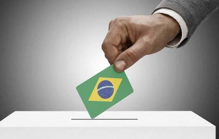 51% dos prefeitos mineiros querem eleições presidenciais antes de 2018