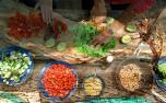 Seca deve deixar alimentos ainda mais caros; entenda