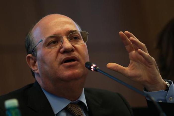 BC anuncia ações para tornar crédito mais barato e modernizar legislação