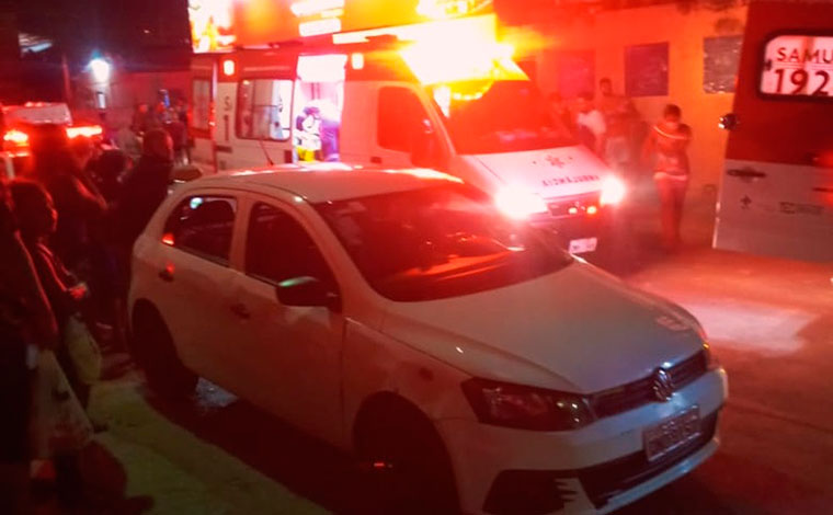 Motorista com sinal de embriaguez é preso após atropelar cadeirante e mais 3 pessoas em Sete Lagoas