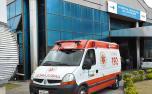 Médico agride paciente com socos e é afastado de hospital na Grande BH