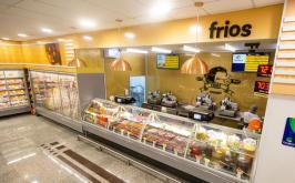 Supermercado de Sete Lagoas oferece vagas de emprego para Atendente e Repositor Frios