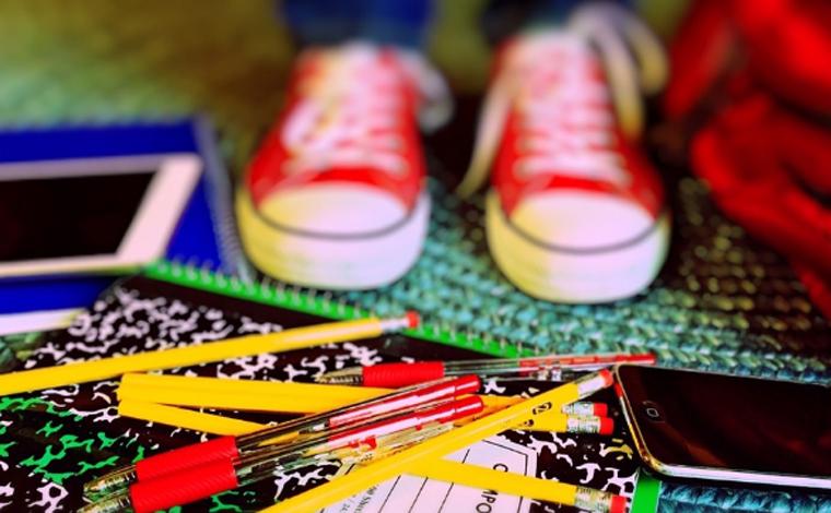 Cadastro escolar da Educação Infantil para 2022 encerra nesta sexta-feira (17) em Sete Lagoas