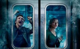 Destaque – Escape Room 2: Tensão Máxima