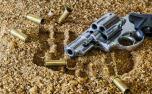 Jovem de 22 anos é morto com tiros no rosto no bairro Santa Felicidade em Sete Lagoas