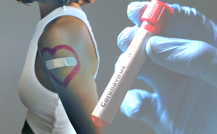 Covid-19: porque voltou-se a recomendar a imunização de menores de 18 anos