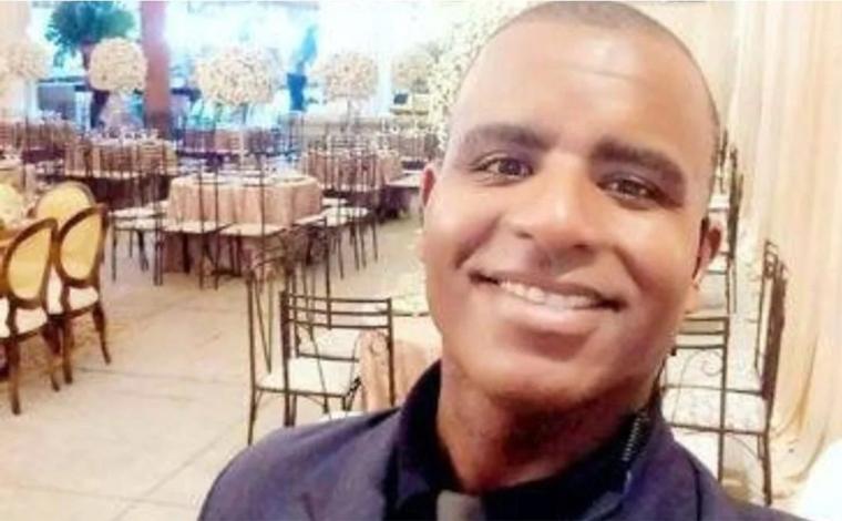 Segurança de festa é morto a socos por convidado impedido de entrar em camarote: 'Fiz porque quis'