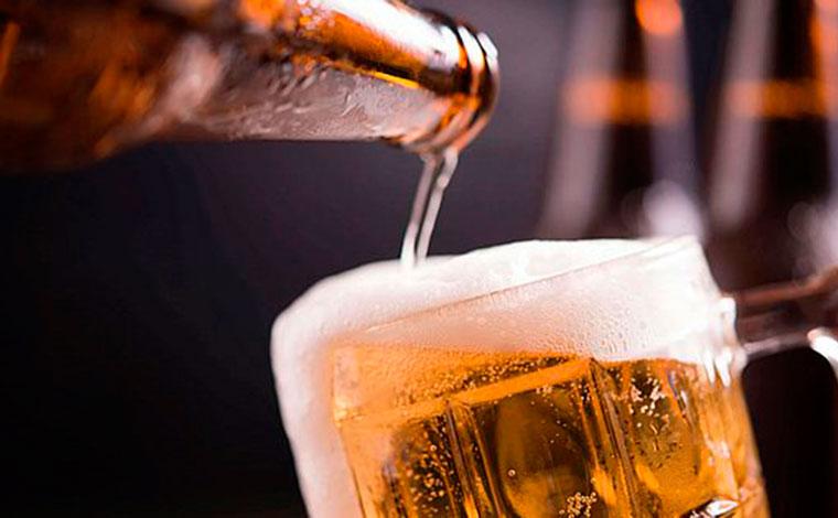 Ambev confirma aumento de preço da cerveja em outubro