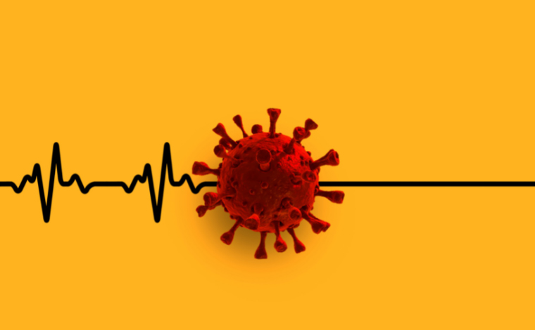 Boletim Epidemiológico: Sete Lagoas confirma morte de duas mulheres por Covid-19