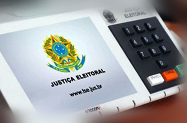 Justiça Eleitoral terá funcionamento diferenciado em recesso do Judiciário