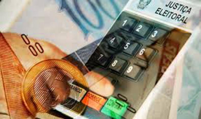 ELEIÇÕES 2016: Bancos dificultam abertura de contas eleitorais em Sete Lagoas