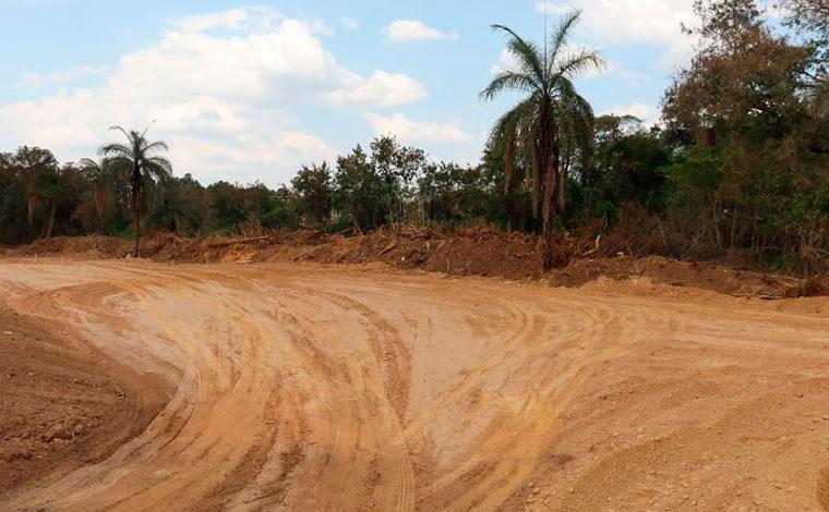 Obra para construção de nova pista em trecho da Av. Renato Azeredo é autorizada em Sete Lagoas