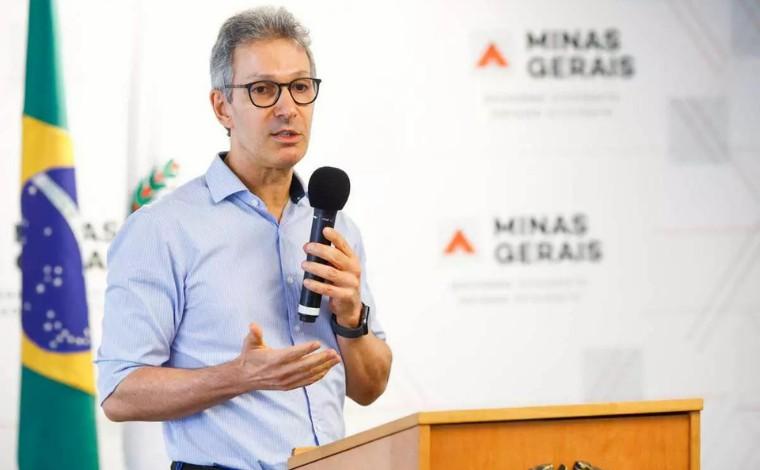 Governo de Minas começa a pagar auxílio emergencial de R$ 600 a partir da próxima semana