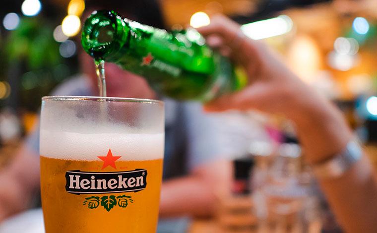 Heineken consegue liminar para construir fábrica perto de sítio arqueológico em Pedro Leopoldo