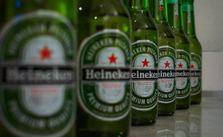 Moradores de Pedro Leopoldo organizam movimento a favor da construção da nova fábrica da Heineken