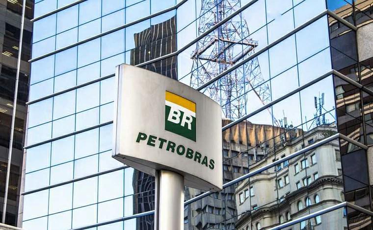 Petrobras anuncia aumento de 7,2% nos preços da gasolina e do gás de cozinha
