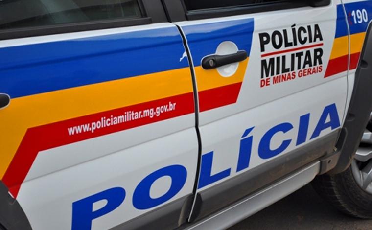 Homem é espancado e morto em Baldim; PM realiza diligências para identificar autoria do crime