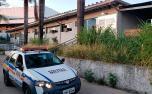 Homem mata namorado da ex-mulher em encontro para buscar os filhos em Contagem
