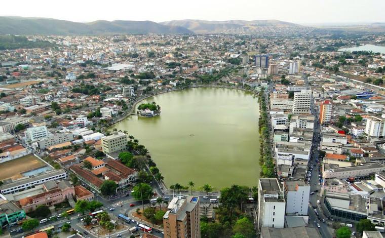 Sete Lagoas está há mais de 10 dias sem registrar óbitos por Covid-19; veja boletim epidemiológico