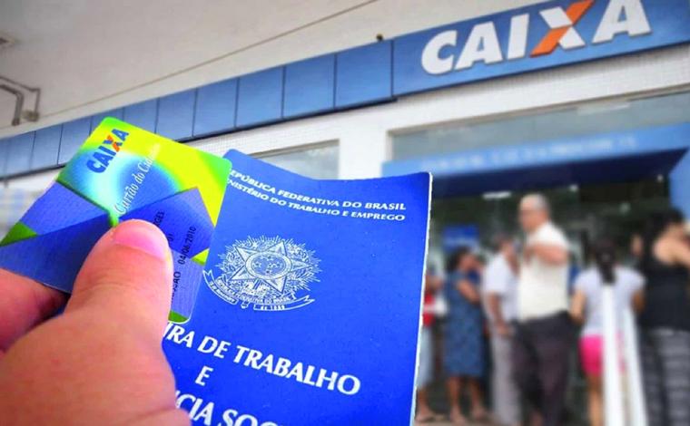 PIS/Pasep: 10,6 milhões de brasileiros ainda podem sacar; saiba se você tem direito e o que fazer