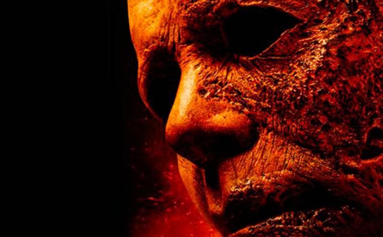 Destaque – Halloween Kills: O Terror Continua