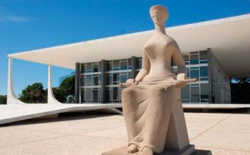 STF dá prazo de seis meses para Minas aderir ao Regime de Recuperação Fiscal