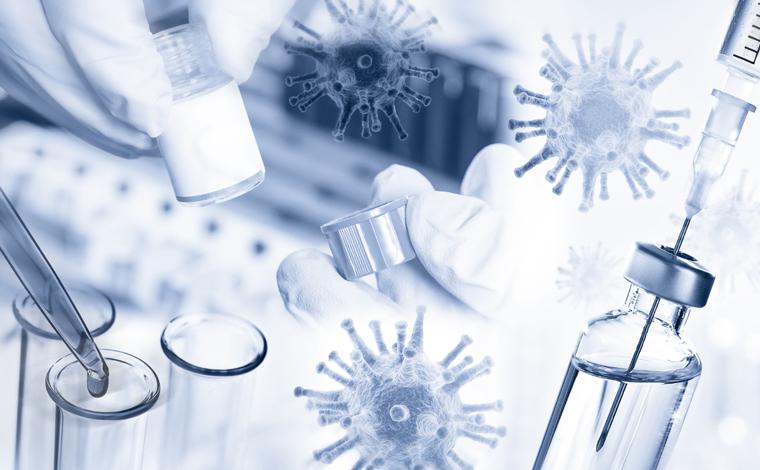 Sete Lagoas divulga cronograma de vacinação até sexta-feira (22); confira