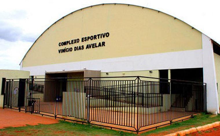 Sete Lagoas continua com castração gratuita e Castramóvel segue para o Ginásio Vinicio Dias Avelar