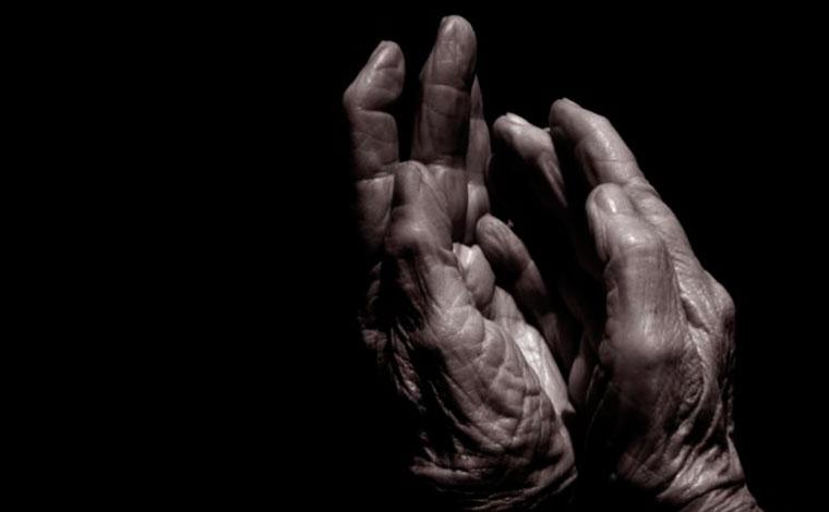 Idoso de 79 anos é resgatado em situação análoga à escravidão em fazenda no interior de Minas