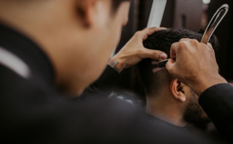 CRAMAM de Sete Lagoas vai abrir inscrições para o curso gratuito de Barbeiro neste sábado (23)