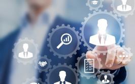 Multitécnica oferece vaga de emprego para Assistente de Projetos