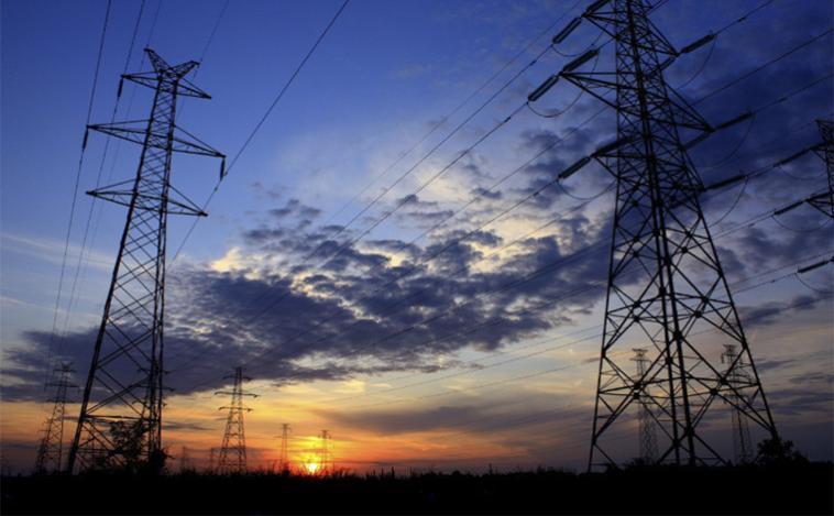 Ministério de Minas e Energia reitera que horário de verão não resulta em economia de energia