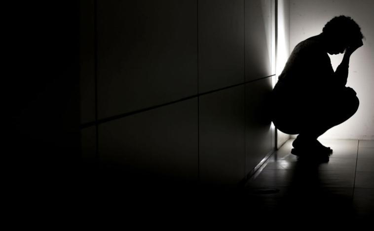 Estudo aponta redução de atendimentos de saúde mental durante pandemia