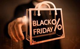 Procon de Sete Lagoas orienta consumidores sobre compras na Black Friday 2021