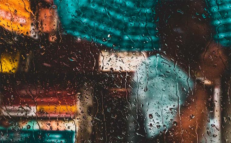 Tempestades e ventos de até 100Km/h devem atingir 277 cidades em Minas Gerais; veja lista