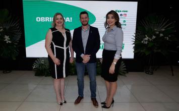 Cooperativa de crédito Sicredi inaugura segunda agência em Sete Lagoas