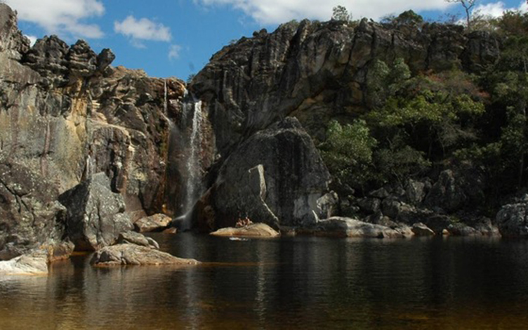 Governo anuncia plano estratégico para o turismo em Minas Gerais