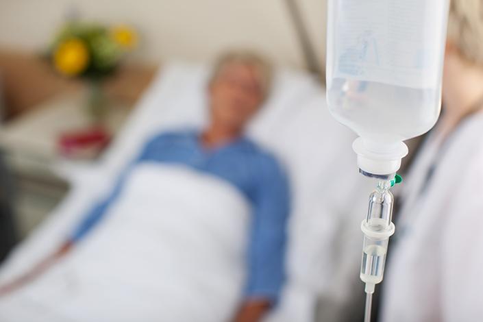 Estado diverge de Prefeitura e INSG sobre o fim da oncologia