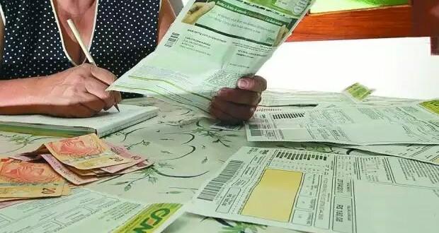 Bandeira verde das contas de energia para janeiro é publicada no DOU