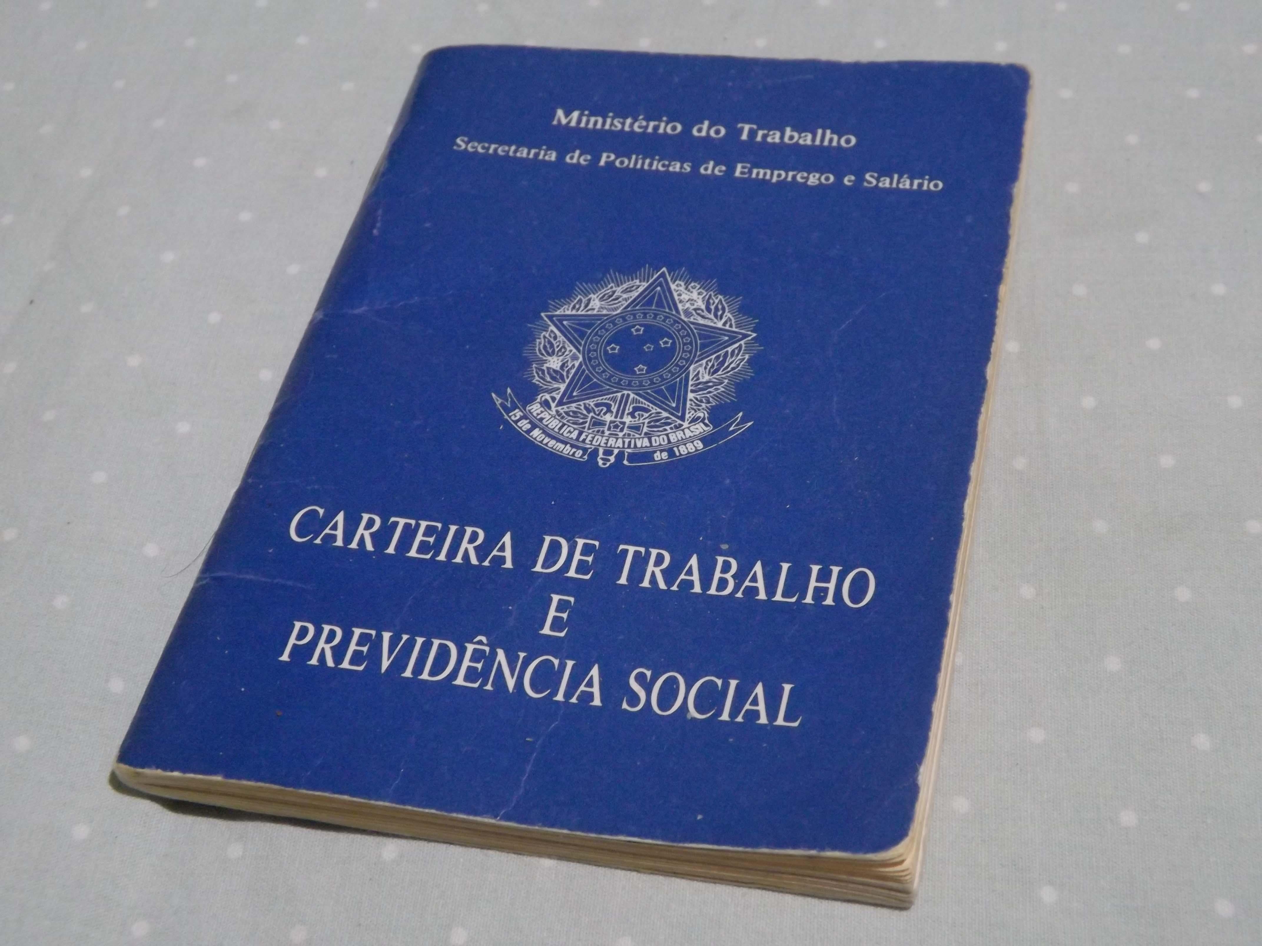 Problemas trabalhistas serão tema da Minascon 2016