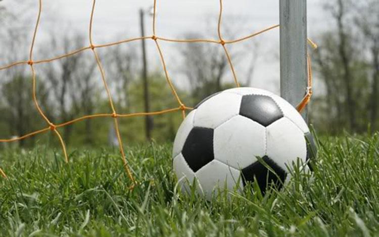 Oito times garantem classificação para a próxima fase da Copa Eldorado