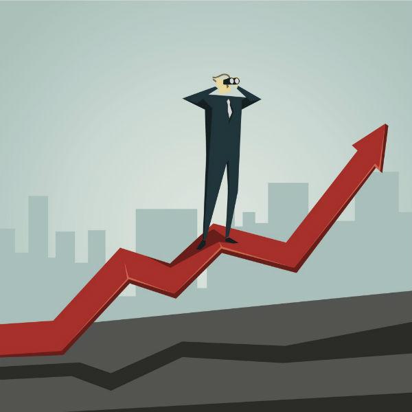 Inflação medida pelo IPCA fecha 2016 em 6,29%