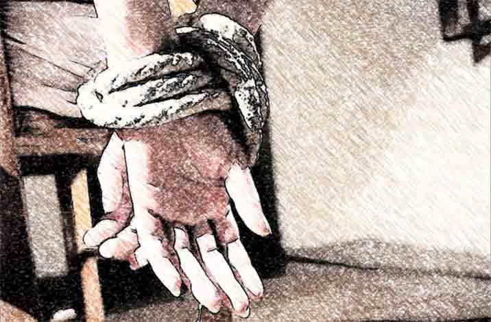 Polícia Civil encontra adolescente de Sete Lagoas que estava desaparecida