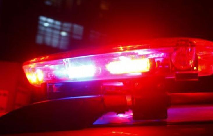 Homem é morto a tiros ao chegar em casa, no Bairro Montreal