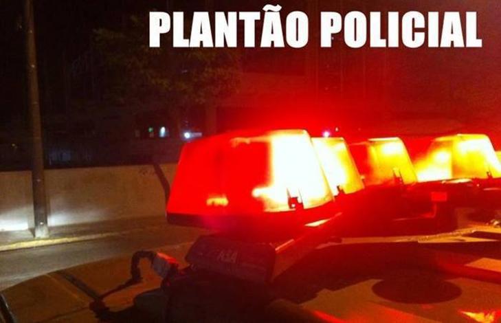 Polícia encontra corpos em estado de decomposição em Paraopeba
