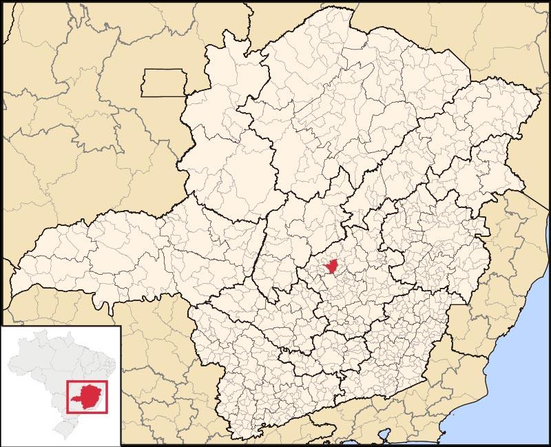 Eleição para Colegiados Executivos dos Fóruns Regionais começa nesta segunda
