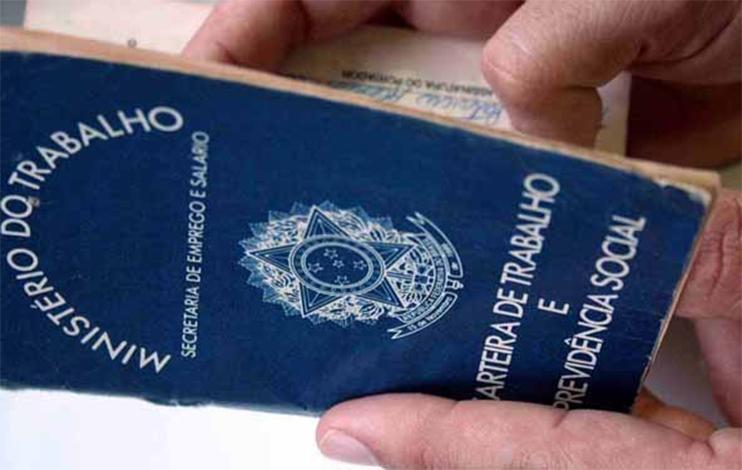 Secretaria Estadual de Educação publica nova lista de aposentadorias