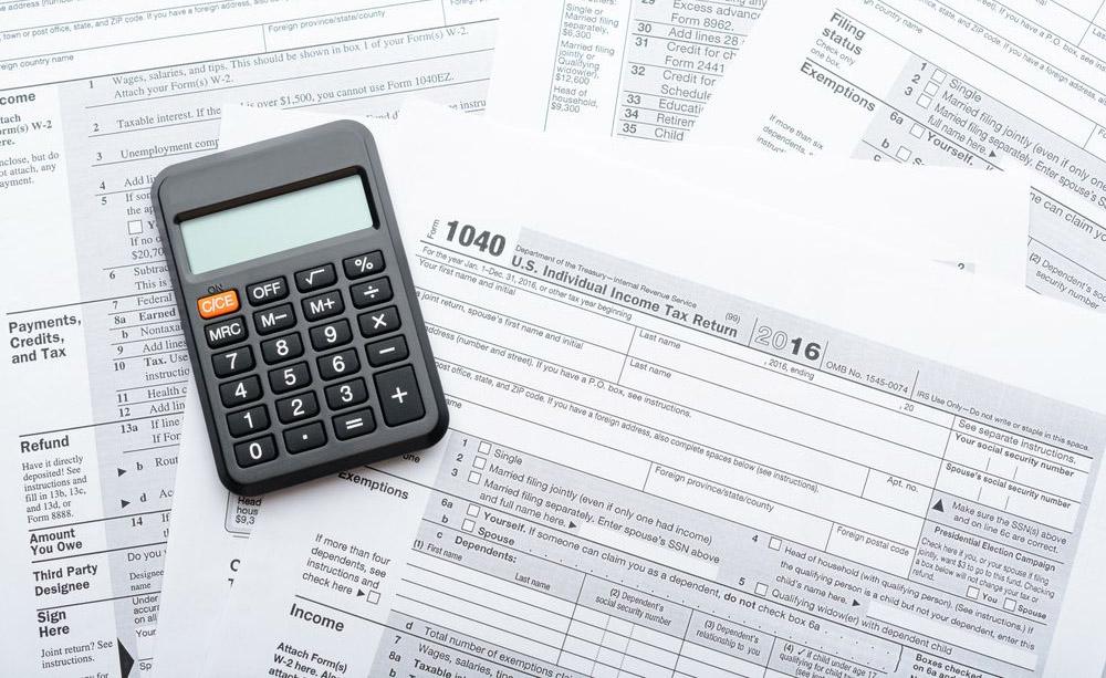 Boletos vencidos poderão ser pagos em qualquer agência a partir de março