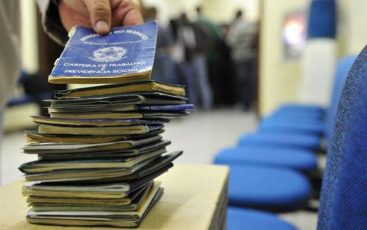 Ministério Público do Trabalho determina inconstitucionalidade da Reforma Trabalhista